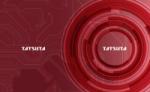 赤クリアファイル600_366